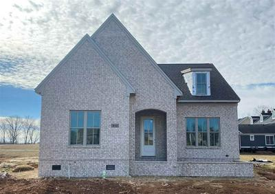 813 COMMONS LN, Bowling Green, KY 42103 - Photo 1