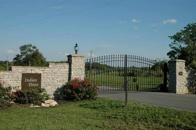 1 INDIAN POINT RD, Glasgow, KY 42141 - Photo 2