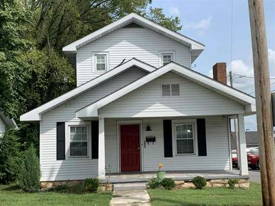 928 E 11TH AVE, Bowling Green, KY 42101 - Photo 1