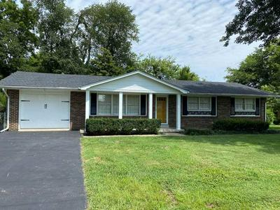 663 WAKEFIELD ST, Bowling Green, KY 42103 - Photo 1