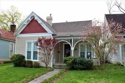 1120 PARK ST, BOWLING GREEN, KY 42101 - Photo 1