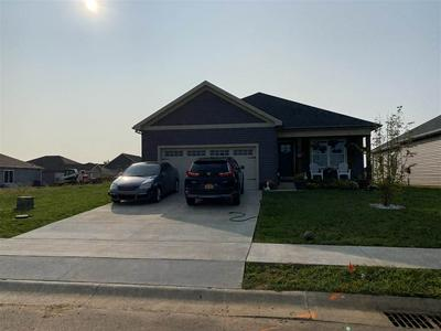 6451 NIGHT HORSE CIR, Bowling Green, KY 42101 - Photo 2