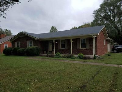 812 IRONWOOD DR, Bowling Green, KY 42103 - Photo 2