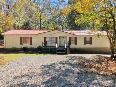565 CARTERTOWN RD, Scottsville, KY 42164 - Photo 2