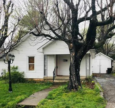 1353 KENTON ST, BOWLING GREEN, KY 42101 - Photo 1