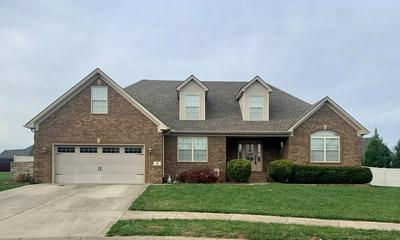 1118 LORD MURPHY WAY, Bowling Green, KY 42104 - Photo 2