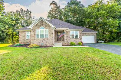 521 LAMPLIGHTER CT, Bowling Green, KY 42104 - Photo 1