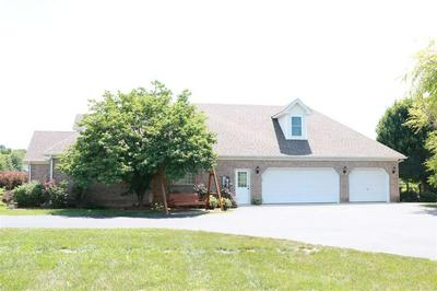 177 SOUTHWIND DR, Bowling Green, KY 42104 - Photo 2