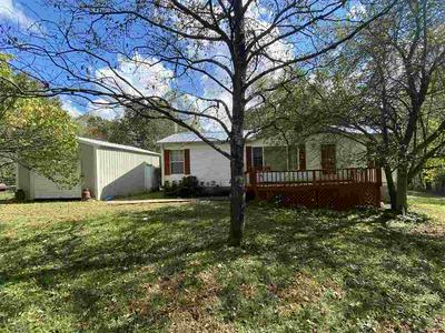 856 WALNUT HILL RD, Scottsville, KY 42164 - Photo 1