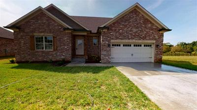 2659 ROYAL CT, Bowling Green, KY 42104 - Photo 1