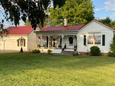 103 CHURCH ST, Oakland, KY 42159 - Photo 1