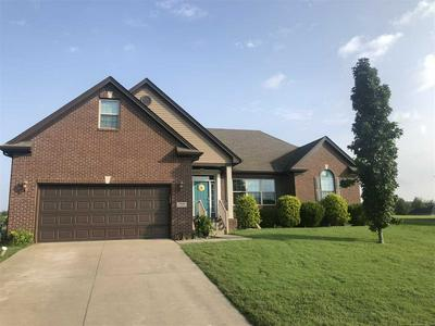 2666 WILD HORSE CT, Bowling Green, KY 42101 - Photo 2