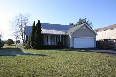 209 HERMAN AVE, Bowling Green, KY 42104 - Photo 2