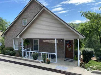 420 GRAYSON LN, Lewisburg, KY 42256 - Photo 1