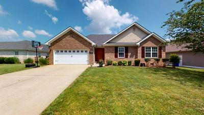 237 ATLANTA WAY, Bowling Green, KY 42103 - Photo 1