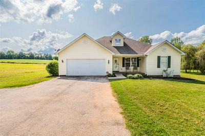 8518 BOWLING GREEN RD, Morgantown, KY 42261 - Photo 1