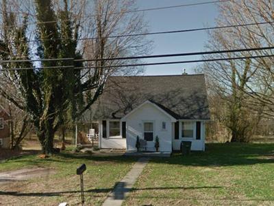 505 4TH STREET BLVD, Tompkinsville, KY 42167 - Photo 1