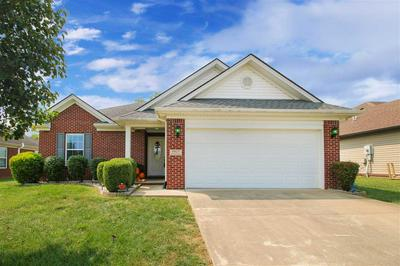 1027 SPRINGFIELD BLVD, Bowling Green, KY 42104 - Photo 2