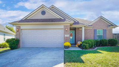 1224 BLUE SAGE CT, Bowling Green, KY 42104 - Photo 2