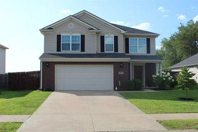 1187 CHICORY WAY, Bowling Green, KY 42104 - Photo 1