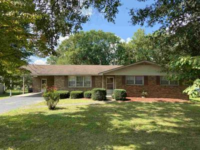 2619 MOHAWK DR, Bowling Green, KY 42104 - Photo 1