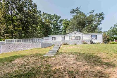141 GILSTRAP RD, Morgantown, KY 42261 - Photo 1