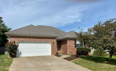 3441 CAVE SPRINGS AVE, Bowling Green, KY 42104 - Photo 1