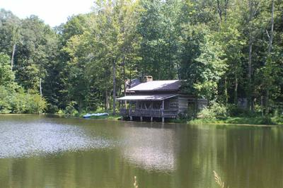 0 SPRING VIEW TRAIL, Lewisburg, KY 42256 - Photo 1