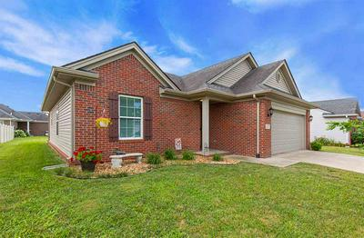 1159 RED POPPY CT, Bowling Green, KY 42104 - Photo 2