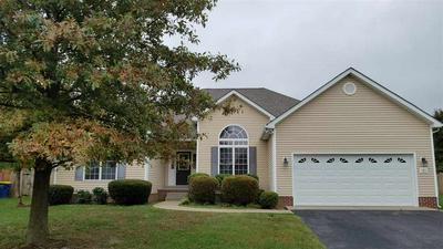 921 BOGEY WAY, Bowling Green, KY 42104 - Photo 1