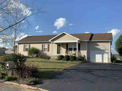 127 TACOMA CT, Bowling Green, KY 42101 - Photo 1