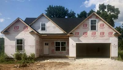 2881 DERBY HILL COURT, Bowling Green, KY 42104 - Photo 1