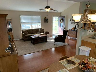 127 TACOMA CT, Bowling Green, KY 42101 - Photo 2