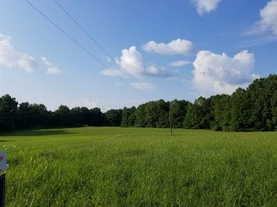 180 MUDDY CREEK EAST RD, Morgantown, KY 42261 - Photo 1