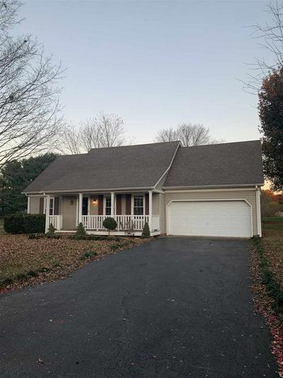 2910 CHEYENNE DR, Bowling Green, KY 42104 - Photo 2