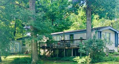 205 WOODLAND DR, Mammoth Cave, KY 42259 - Photo 1