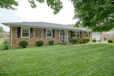 1622 VOSSWOOD WAY, Bowling Green, KY 42104 - Photo 1