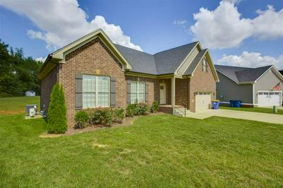 4170 BEECHWOOD LN, Bowling Green, KY 42104 - Photo 2