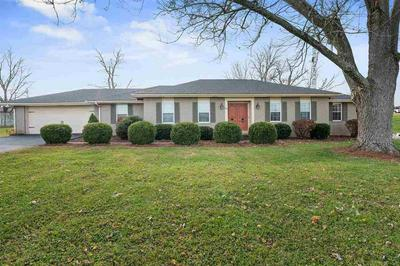 527 ELROD RD, Bowling Green, KY 42104 - Photo 1