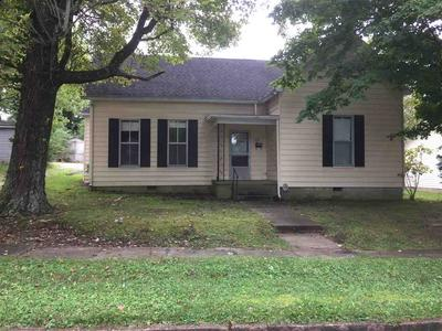 222 W MAIN CROSS ST, Greenville, KY 42345 - Photo 1