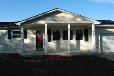 4648 MOUNT OLIVET RD, Bowling Green, KY 42101 - Photo 2