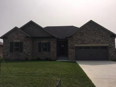 2655 ROYAL CT, Bowling Green, KY 42104 - Photo 1