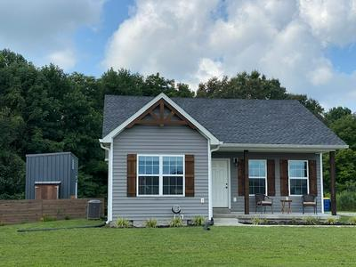 971 HADLEY LOOP RD, Bowling Green, KY 42101 - Photo 1