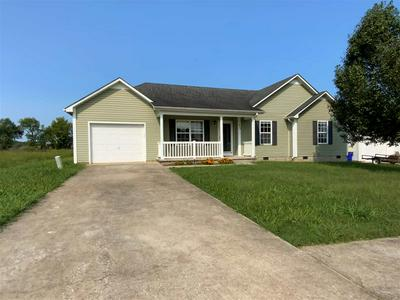 436 CEDAR HOLLOW DR, Bowling Green, KY 42101 - Photo 1