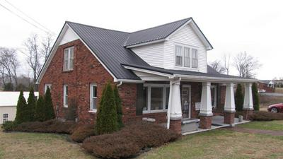 1065 SMITH GROVE RD, Scottsville, KY 42164 - Photo 1