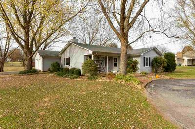 111 LAKELAND DR, Bowling Green, KY 42104 - Photo 2
