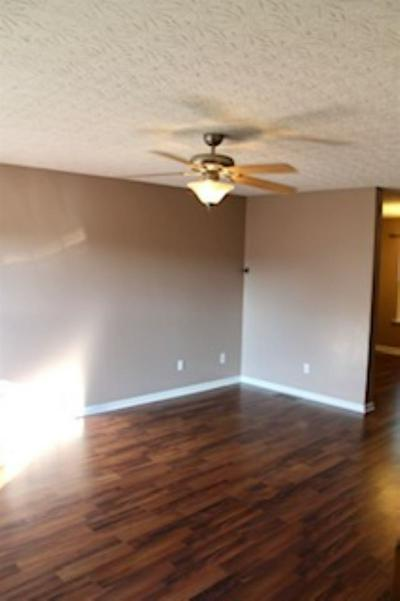 236 ROSIE ST, Bowling Green, KY 42103 - Photo 2