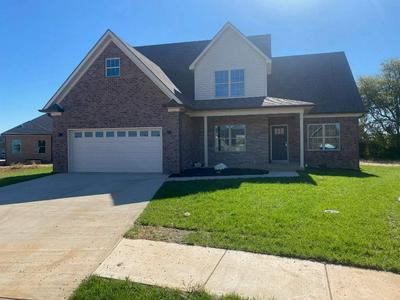 833 OLDE GAP CT, Bowling Green, KY 42104 - Photo 2