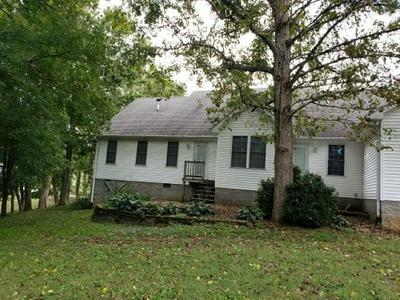 8505 OLD GREENHILL RD, Alvaton, KY 42122 - Photo 2