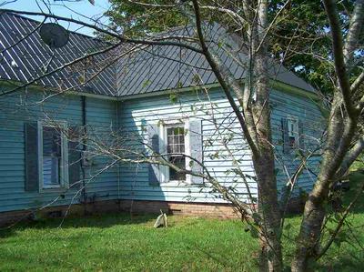 5885 GREEN RIDGE SPA RD, Lewisburg, KY 42256 - Photo 2